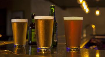 Beer-Header