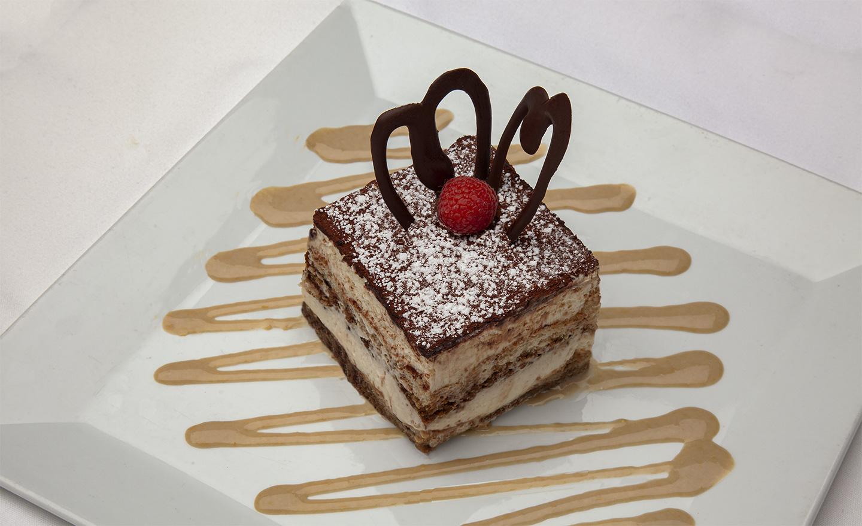 Dessert-Header