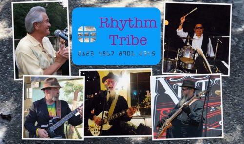 rhythm_tribe